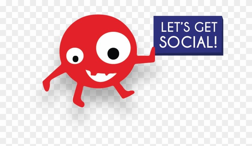 Redsocial - Social Network #593388