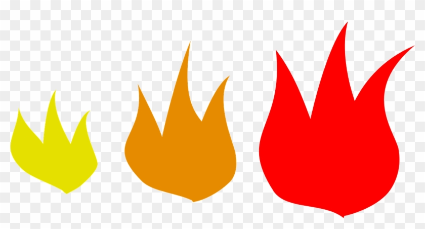 how to draw flames fire fire flame template free transparent png