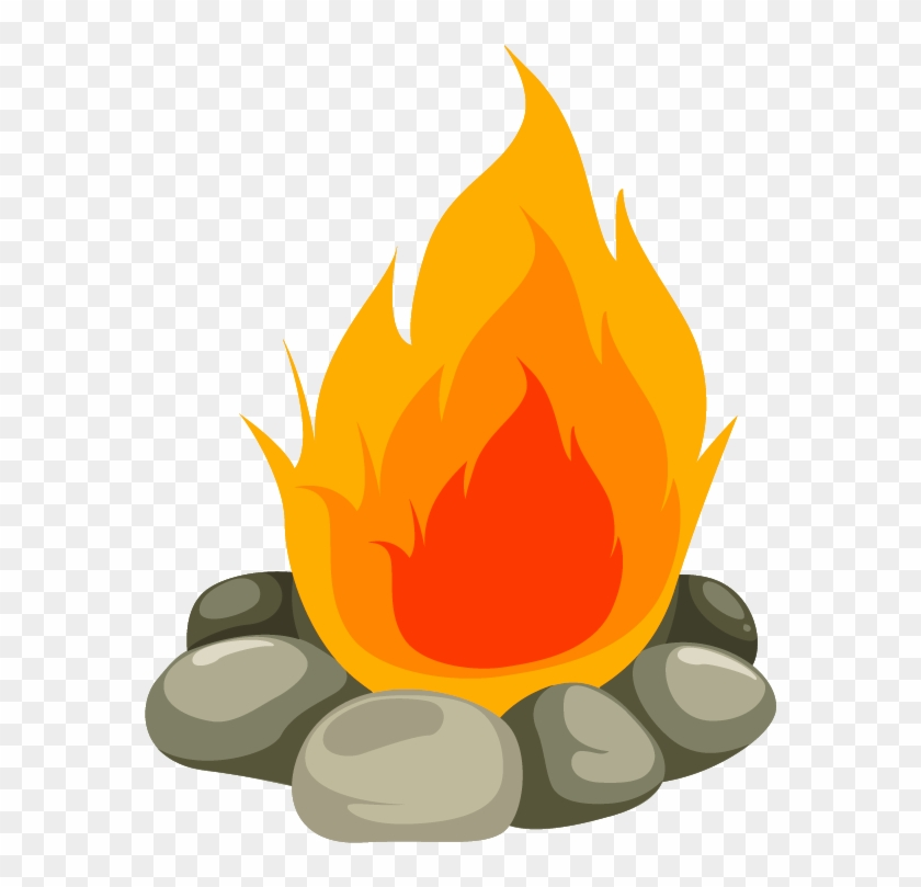 Cartoon Fire Png Free Download Best Cartoon Fire Png Cartoon Fire
