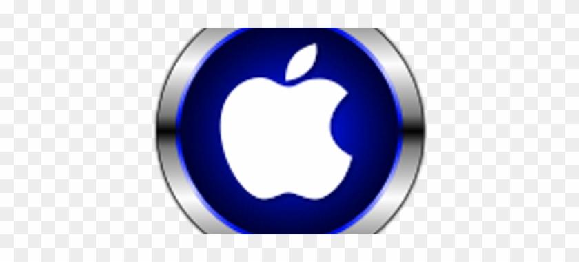 九月1, 2015 专利 , 苹果, Apple Tv, Apple关注, Apple's Smoke