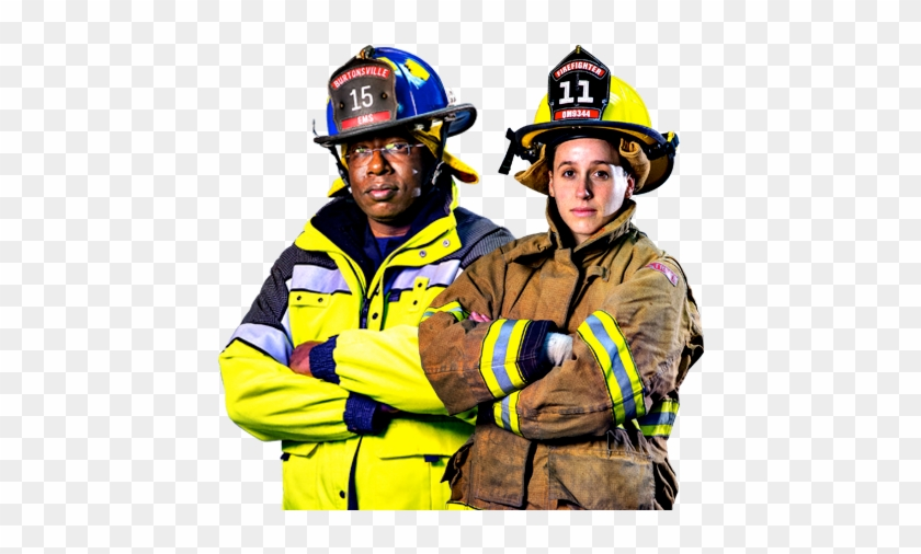 Collection Of Free 30 Firefighter Ready To Download - Fire Fighter #594486