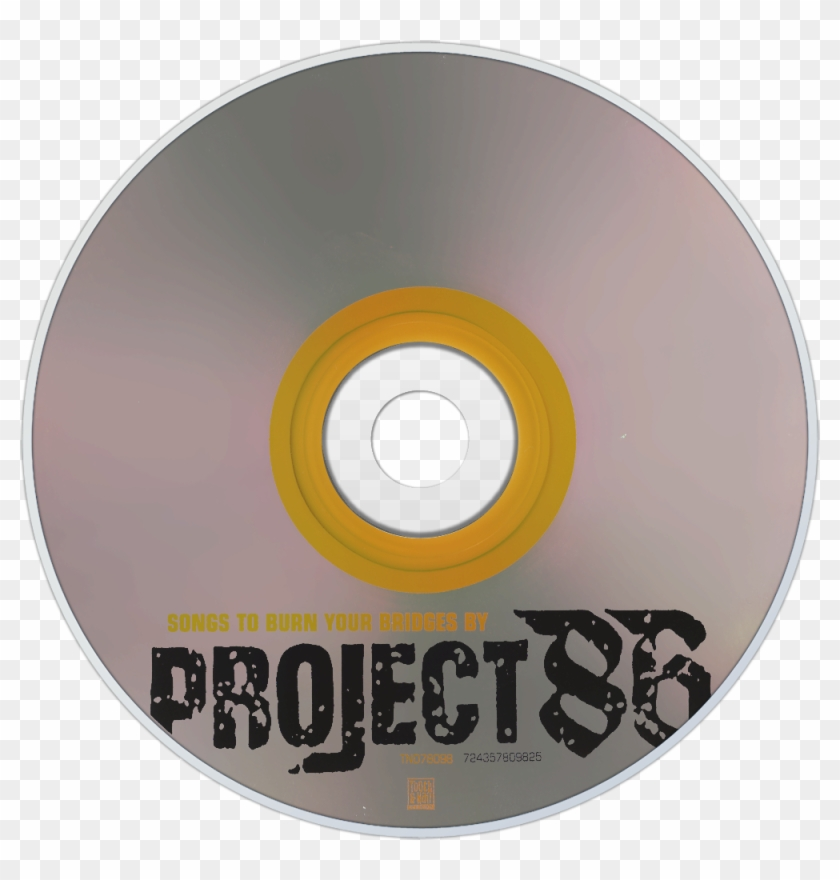 How to burn a cd to windows media player step by step youtube.