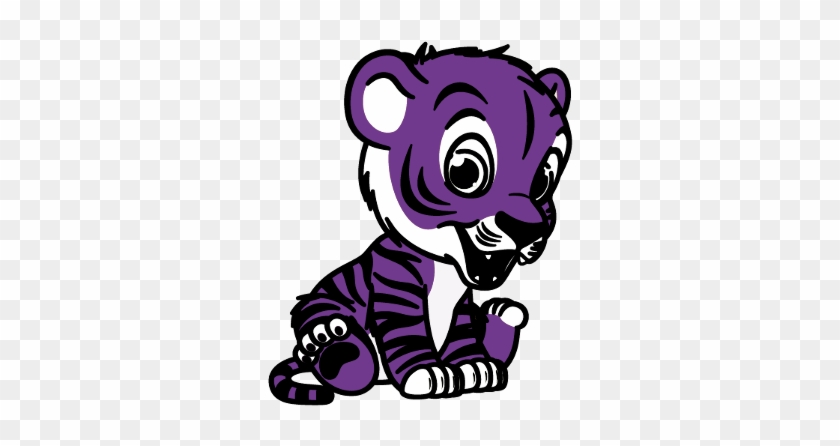 Millennium Cheer & Dance Clinic - Millennium High School Tigers #594837