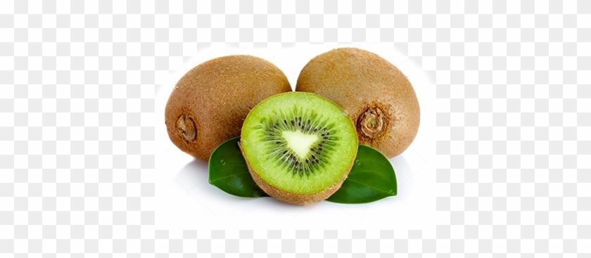 Possui Ainda Uma Quantidade Consideravel De Vitamina Kiwi Fruta
