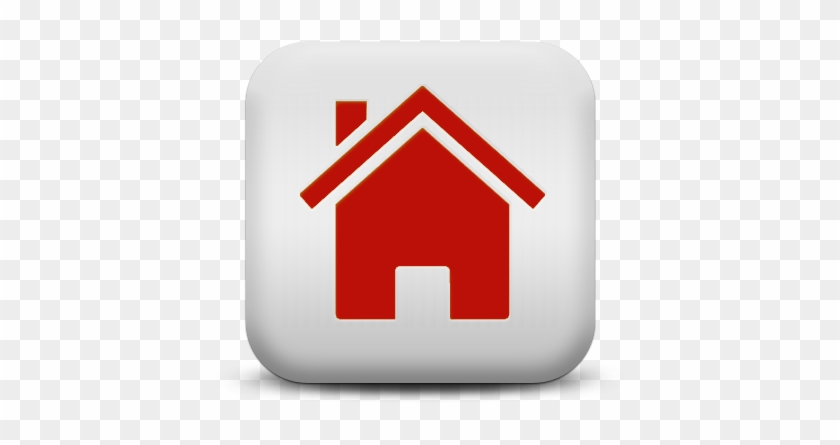 home icon red glossy round button stock photo picture home icon red square free transparent png clipart images download home icon red glossy round button stock