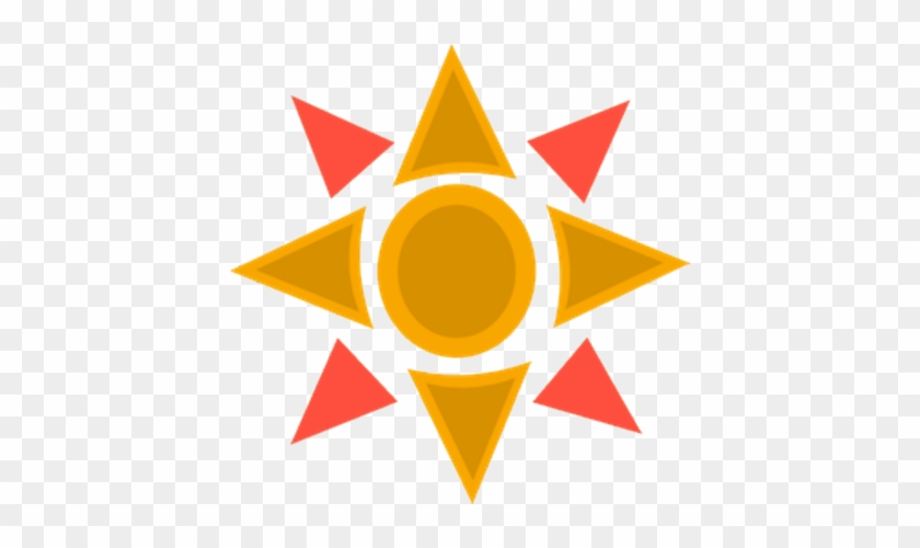 Simple Check Mark Pictures Free Cutie Mark Sun Roblox - Mlp