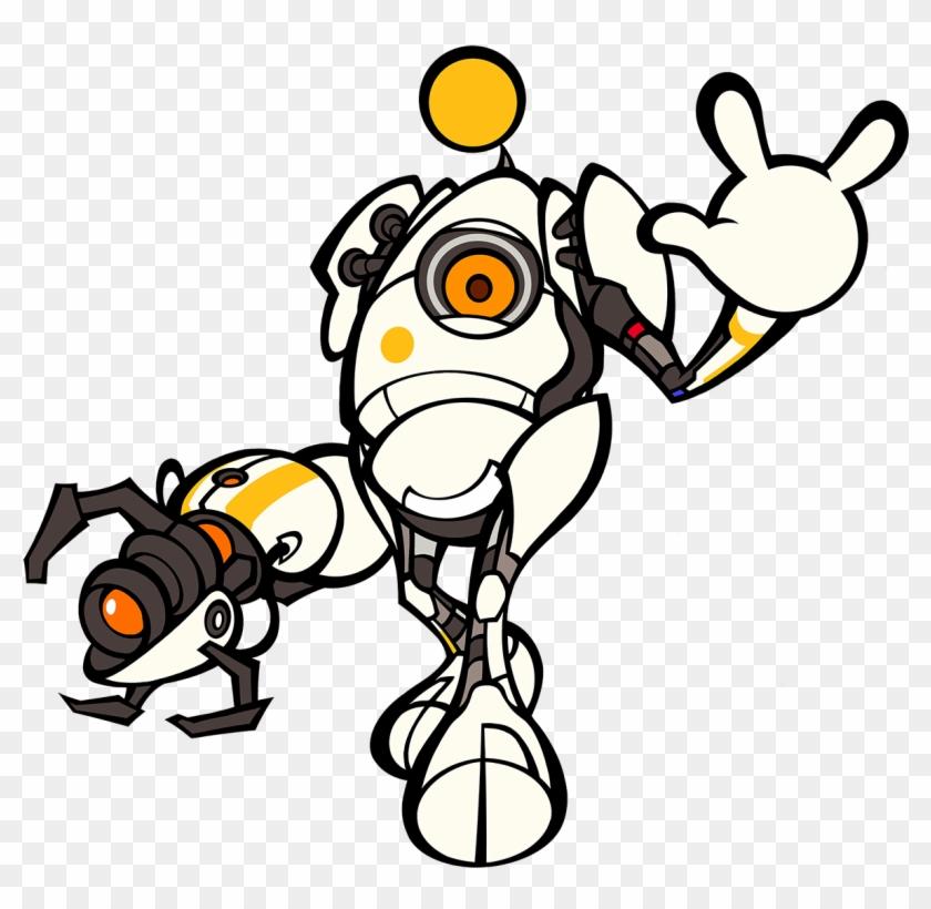 Article Gallery - Super Bomberman R Xbox #595609