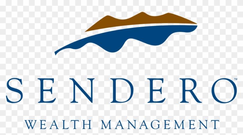 Southern Adventist University Logo #595722