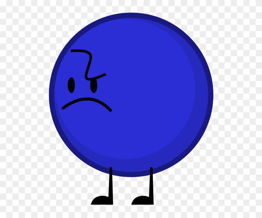 Juggling Ball Pose - Atlanta Braves #596457