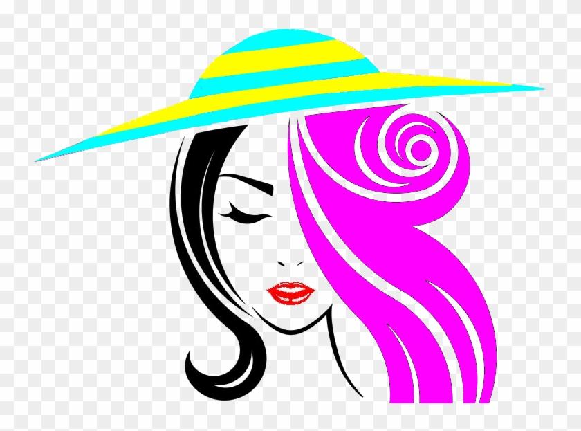 World Of Women - Long Hair #596765