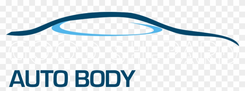 We're Here For All Your Collision & Auto Body Repair - Auto Body Repair Logo #597308