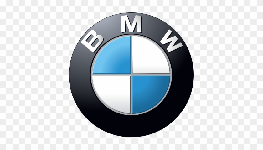 Bmw Certified Collision Repair Center Owings Mills - Symmetrical Car Logos #597441