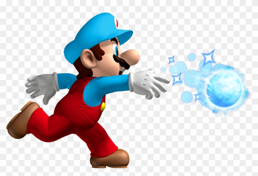 131-1319317_mario-with-ice-flower-power-