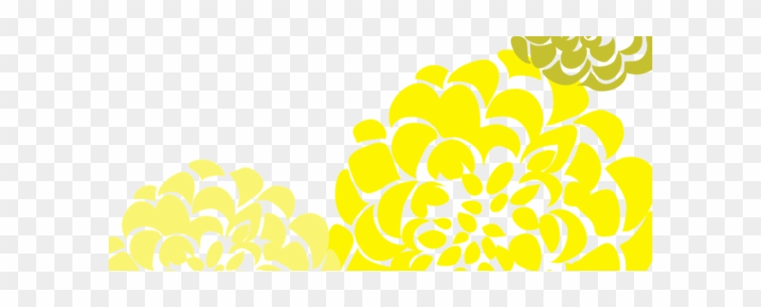 Other Popular Clip Arts - Yellow And Grey Clip Art #598167