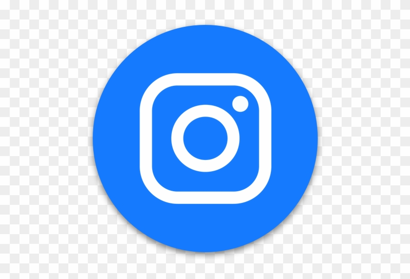 Icon Facebook Icon Twitter Icon Instagram - Social Media Facebook Twitter Instagram #598195