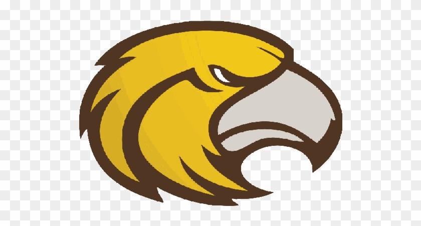 The Athletic Training And Coaching Staffs At Both Schools - Laguna Hills High School Logo #598200
