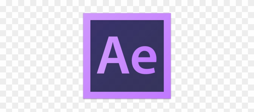 After Effects Cs6 Logo Vector Download - Logo Adobe Premiere Pro Png