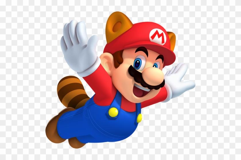 New Super Mario Bros 2 - Mario Bros 3 Png - Free Transparent