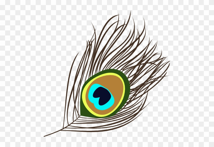 peacock feather transparent peacock feather vector png free transparent png clipart images download peacock feather vector png