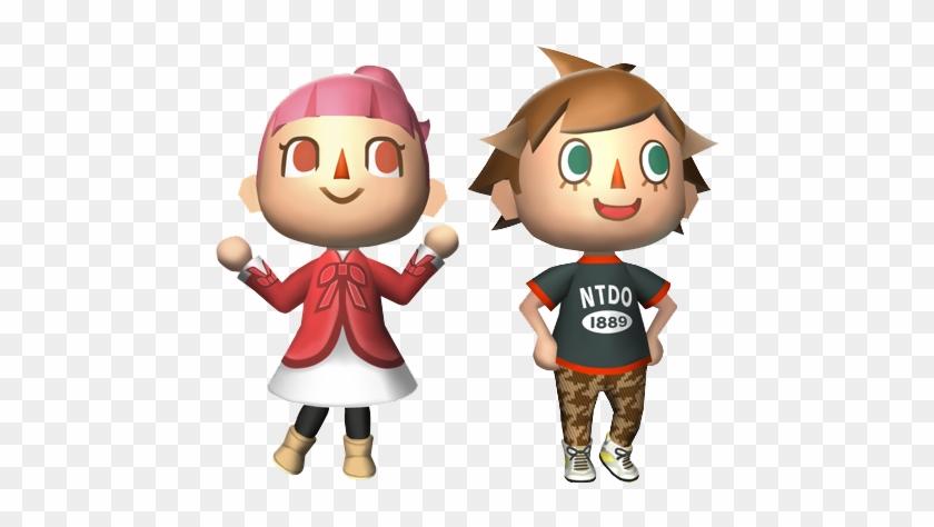 Hair Style Guide Animal Crossing Wiki Fandom Powered Animal