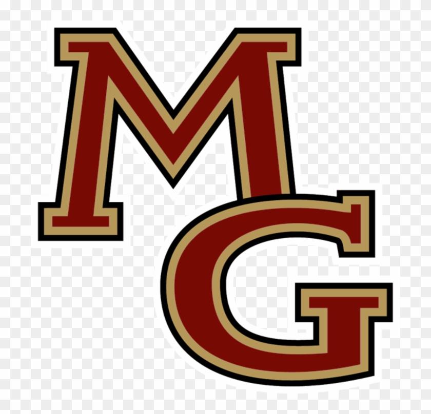 M - Maple Grove Senior High School #599793