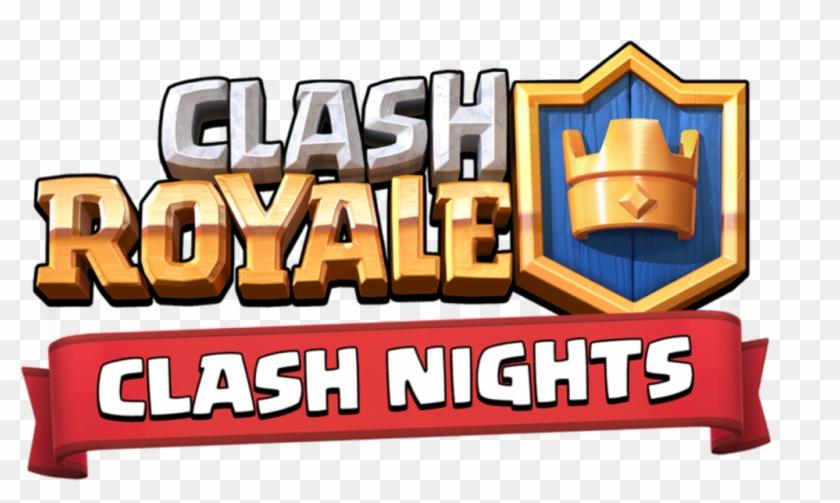 Clash Royale Meetup Imagens Clash Royale Png Free