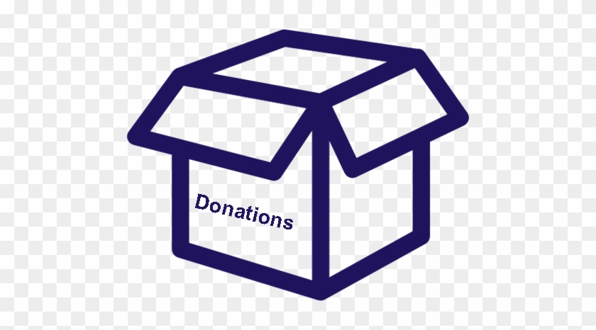 donation drive packet symbol free transparent png clipart images