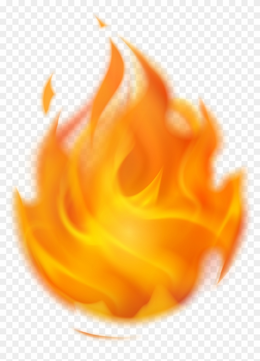 Flame Clipart Transparent Background Fire Png Free Transparent Png Clipart Images Download Fire is an event, not a thing. flame clipart transparent background