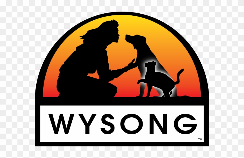 Canned Dog Food - Wysong Dog Food #601060