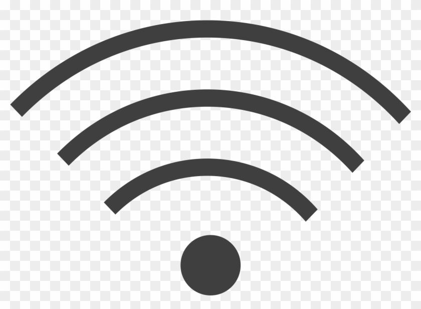 Wifi Symbol Cliparts Clip Art Free Transparent Png Clipart Images Download Almost files can be used for commercial. wifi symbol cliparts clip art free