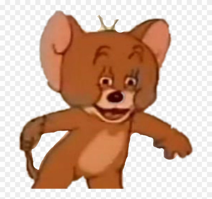 Youtube Jerry Mouse Internet Meme Tom And Jerry Tom And Jerry Dank