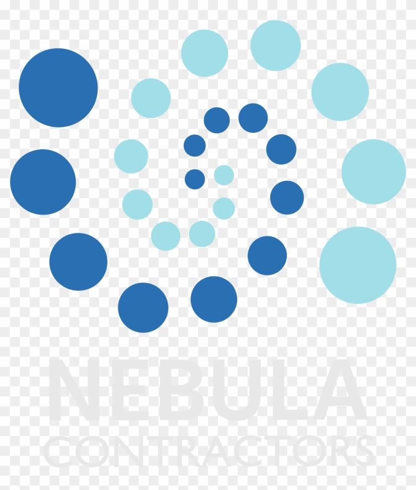Nebula Contractors - Screenshot #601742