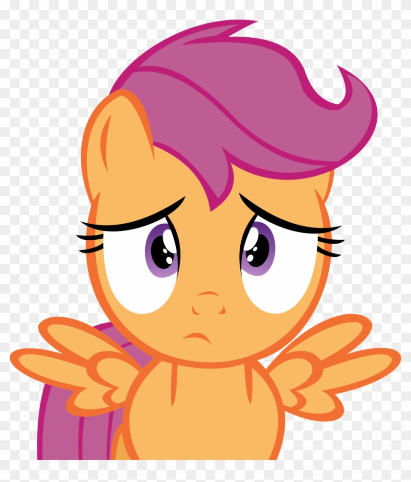 02 By Cyanlightning Scootaloo Vector Mlp Eg Toola Roola Coconut Cream Free Transparent Png Clipart Images Download 726 x 1100 png 172 кб. mlp eg toola roola coconut cream
