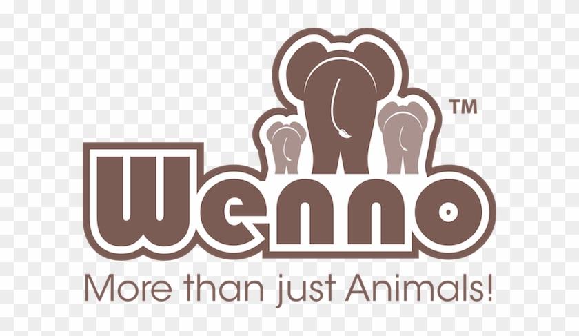 Toggle Navigation - Wenno Logo #602911