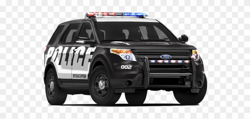Police Car Png - Png Of Police Car #602999