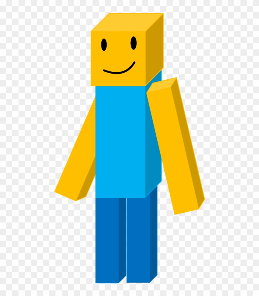 Minecraft Steve By Brownpen0 Cartoon Free Transparent Png