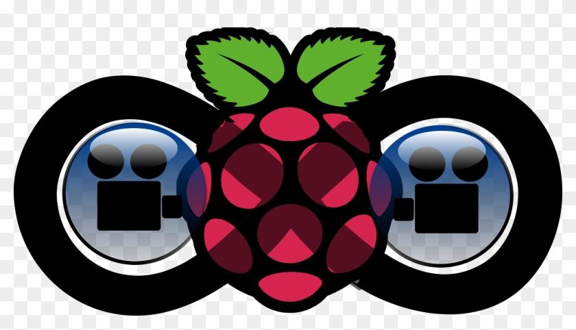 For Help You Can Post On The Raspberry Pi Subreddit - Raspberry Pi 3 Video Looper #603963