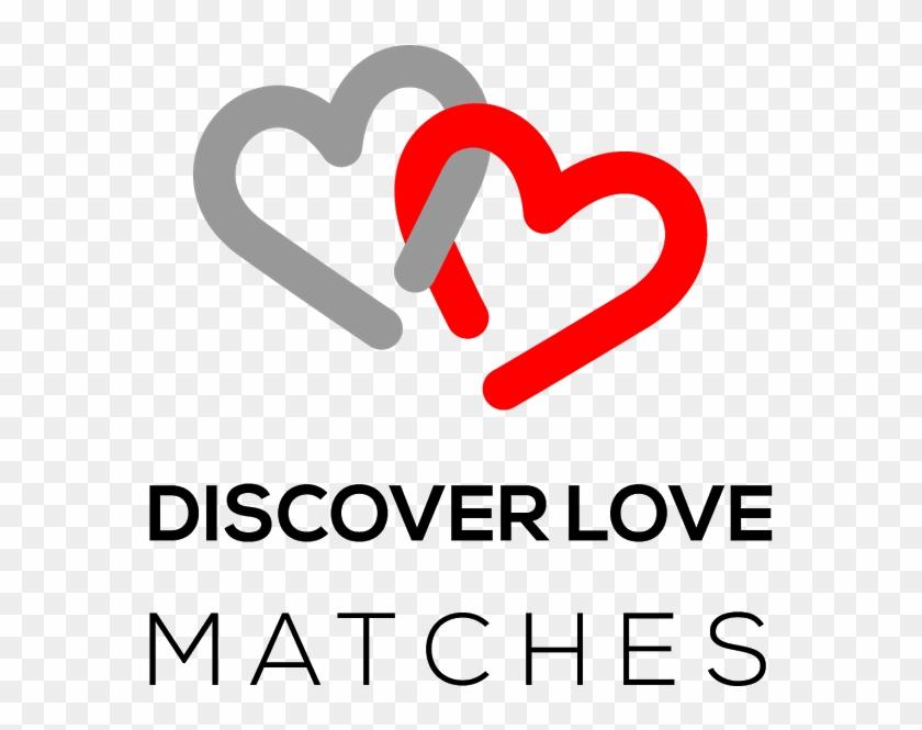 Match making clipart