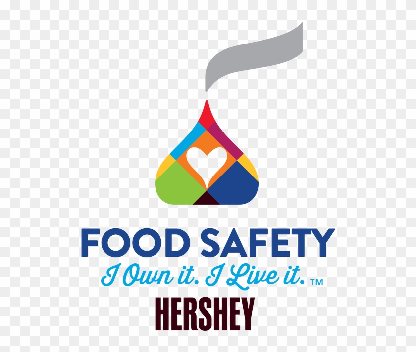 Today, Every New Employee At Hershey, Regardless Of - Hershey's Snack Size Halloween Candy Corn - 9.45 Oz #604891