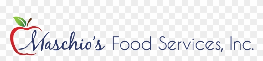 Maschio's Food Services Maschio's Food Services - Maschio's Food Service Logo #604905