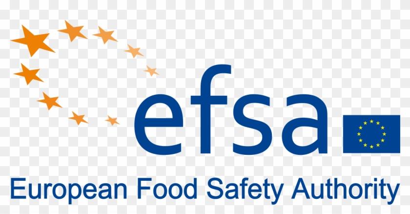 Anses Logo 2010 Efsa Logo - European Food Safety Authority #604987