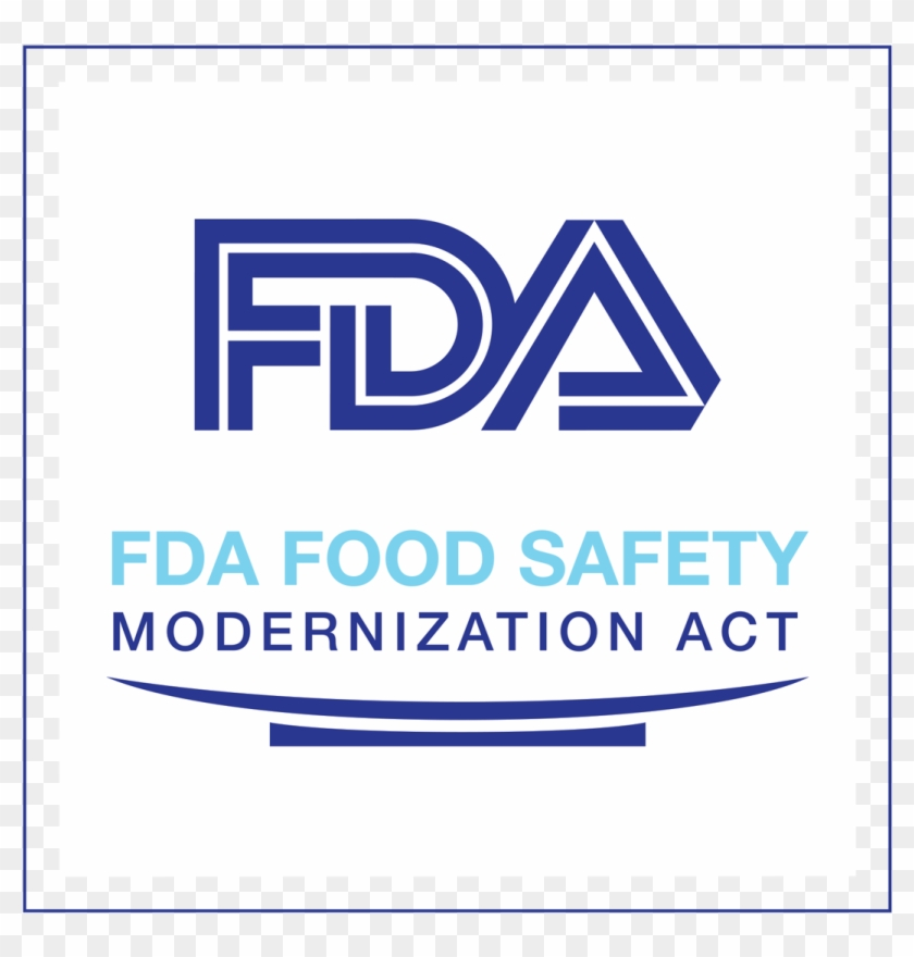 In The Demanding Everyday Life Of A Food Manufacturer - Food Safety Modernization Act #604995