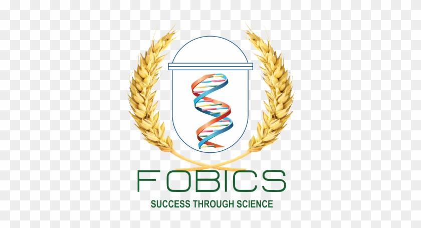 Training - Food Processing Industry Logo #605037