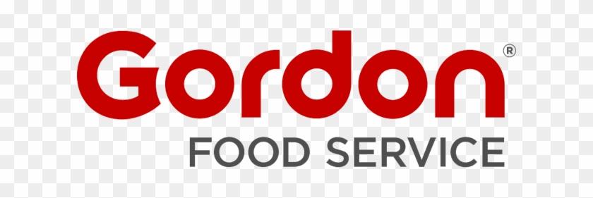 Gordon Food Service - Gordon Food Service Logo #605048