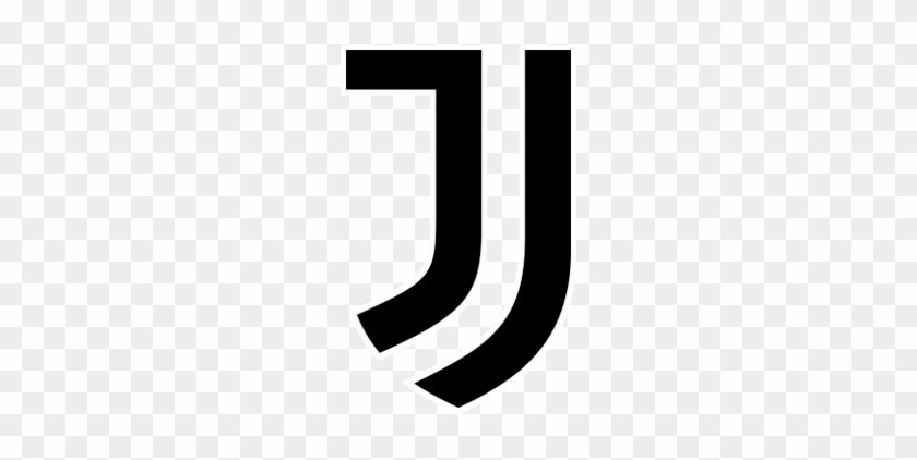 juventus escudo de la juventus para dream league soccer