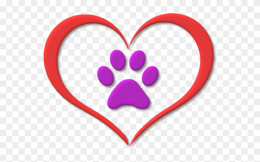 Whether You Have A Dog, Cat, Fish, Bird, Or A Pet Hamster, - Icon Love Dog Png #605591