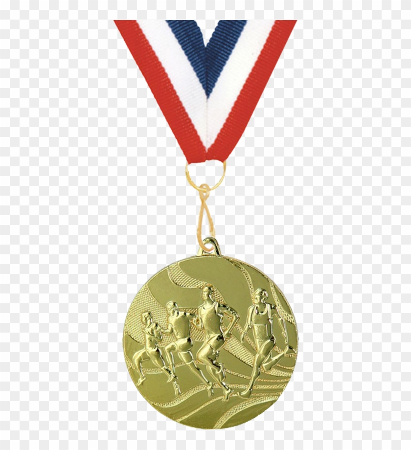Medal Png - Madals For Football Winners #606366