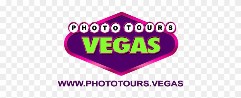 Machine Guns Vegas Gwenn Robison Aaron Lundgren 3430 - Las Vegas Strip #607659