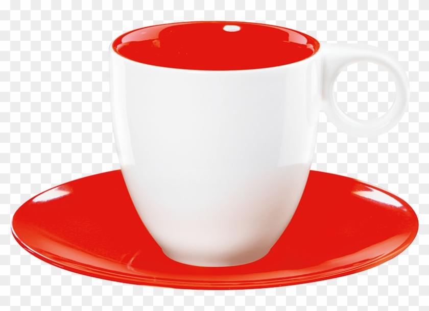 Coffee Cup Mug Saucer Teacup - Saucer #608077