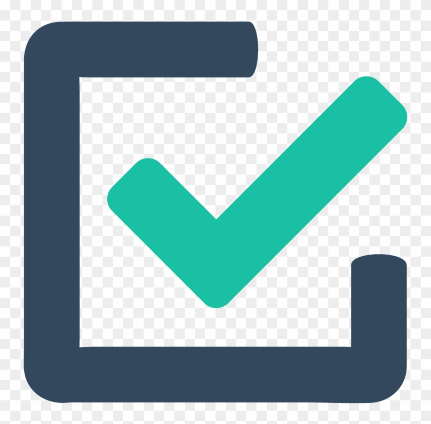 see your completed checklists in slack checklist logo 608118